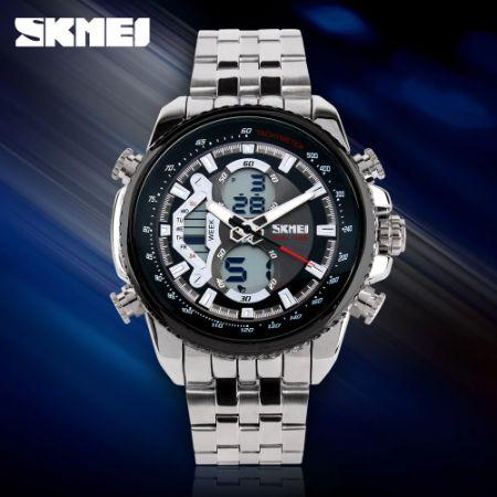 Relógio SKMEI 0993 3ATM Masculino