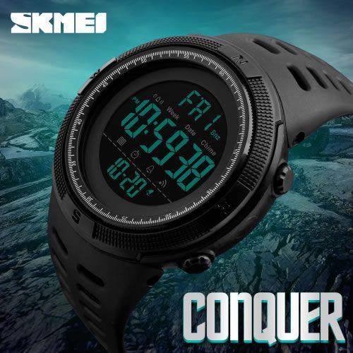 Relógio SKMEI 1251 5ATM Masculino