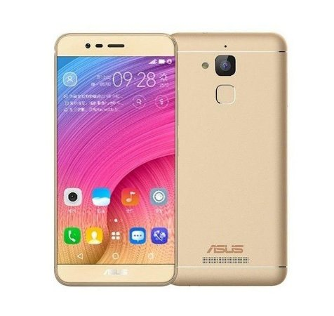 Asus Zenfone Pegasus 3 Quad core HD 32GB