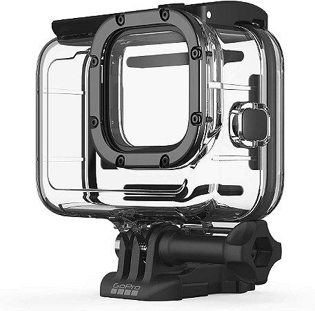 Caixa de Mergulho Protective Housing 60m GoPro ADDIV-001 para Hero9 Black