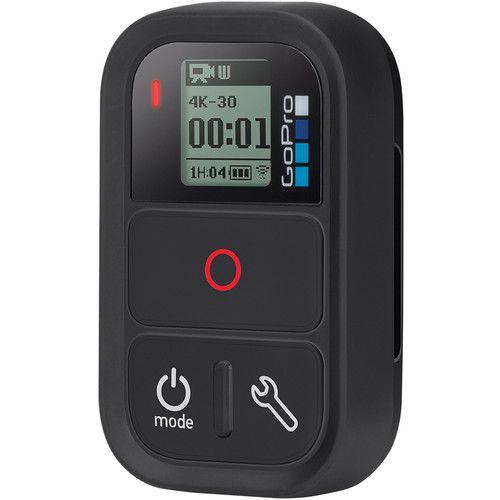 Controle Remoto Wi-Fi GoPro ARMTE-002 para todas as câmeras GoPro