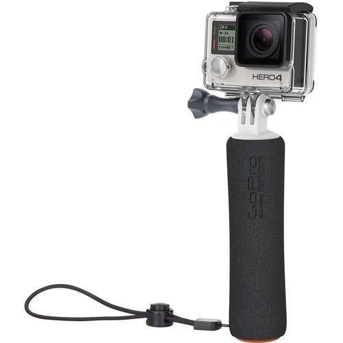 Bastão Flutuante The Handler GoPro AFHGM-001 para Câmeras GoPro