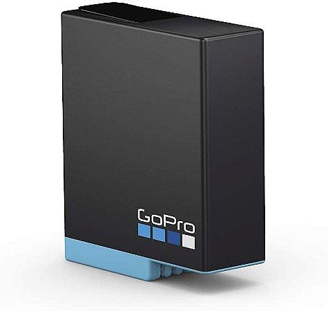Bateria GoPro AJBAT-001 para Hero6 Black, Hero7 Black e Hero8 Black