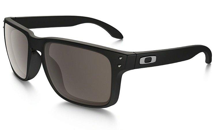 óculos oakley, oculos holbrook - Tribe OnLine 621934d6c0