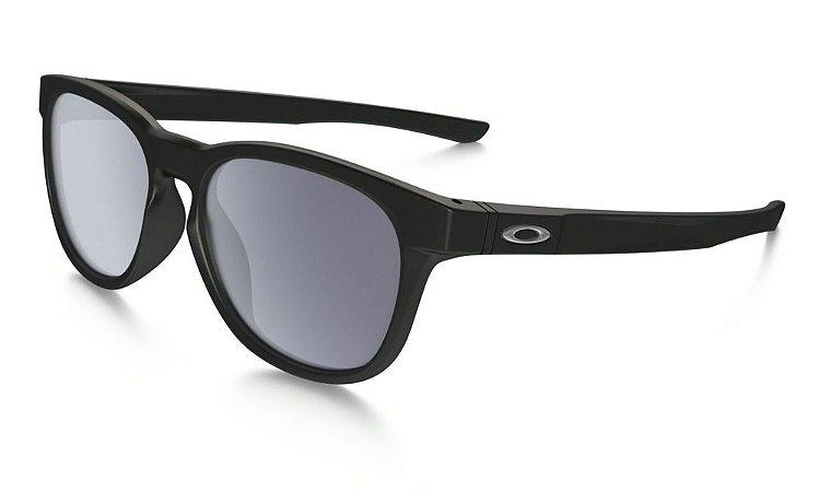 Óculos Oakley Stringer Mateblk - Grey - Tribe OnLine 168b149743
