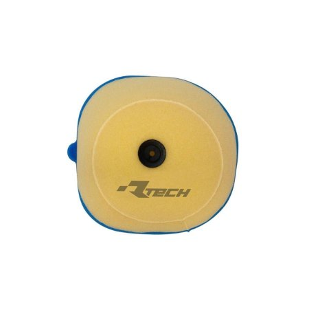 Filtro De Ar R-tech Ktm Sx 65 97-21 Husqvarna Tc 65 14-21