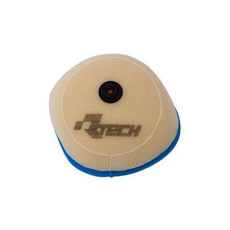 Filtro De Ar R-Tech Beta RR 200 300 20-21 - R-FLTBETRR020