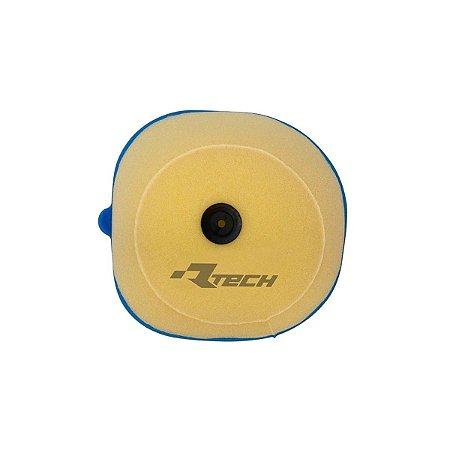 Filtro De Ar R-Tech KTM EXC-F 09-11 SX 07-10 Husqvarna TE 11-12