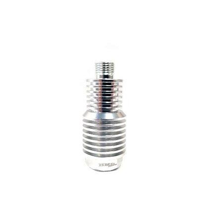 Cooler Pinça Freio Brembo Bms Polido - 48103