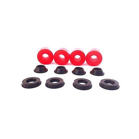 Kit Reparo Phds Bms Red - 47961