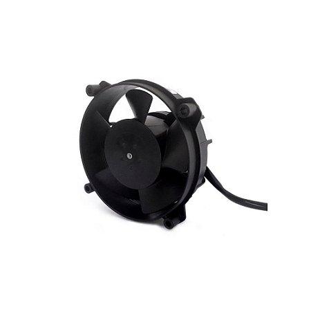 Ventoinha Ventilador Cooler Spal Bms - 47985