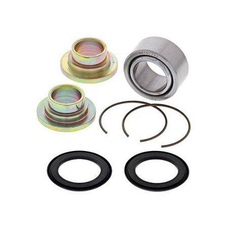 Kit Amortecedor Traseirosup All Balls Sx85 Sxf250 - 29-5059