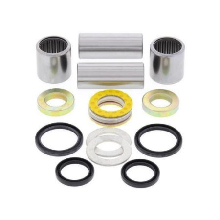 Kit Balança All Balls Honda Cr125r 93-01 - 28-1041