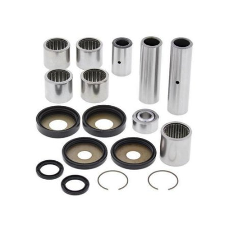 Kit Link All Balls Dr250 Dr250s Dr350 Dr350se - 27-1061