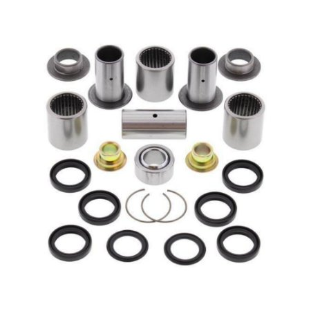 Kit Link All Balls Wr250 Wr500 Yz125 Yz250 - 27-1084