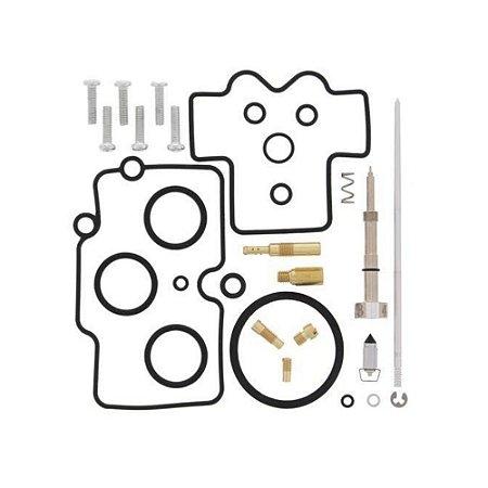 Reparo Carburador All Balls Honda Crf450r 04 - 26-1462