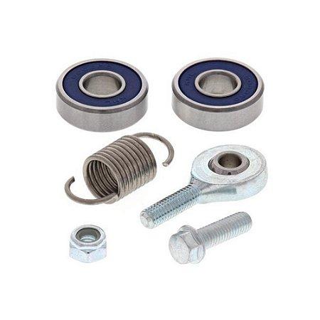 Reparo Pedal Freio Traseiro All Balls Sx65 Xcw300 - 18-2001