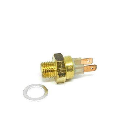 Sensor Cebolão Ktm /  Universal Cebolão Radiador Bms - 02105
