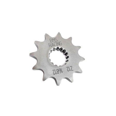 Pinhão Bms Ktm Ironrocket 12 Dentes - 48083