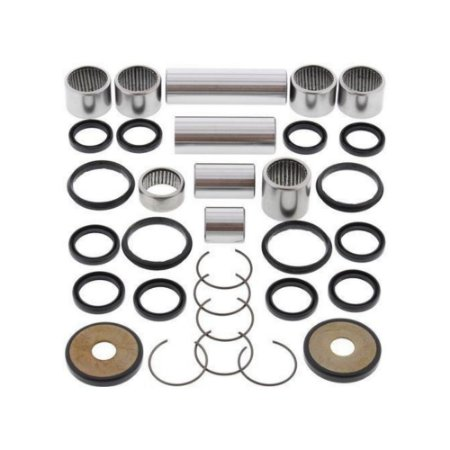 Kit Link All Balls Suzuki Rm125 96-97 Rm250 96-97 - 27-1064