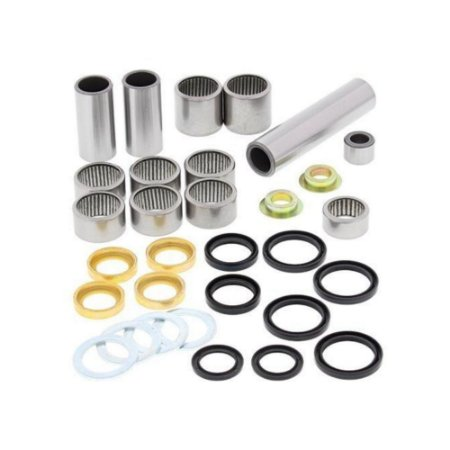 Kit Link All Balls Yz125 05 Yz250 05 Yz250f 07 - 27-1129