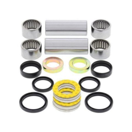 Kit Balança All Balls Yz125 Wr250f Yz250 Yz250f - 28-1072