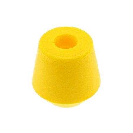 Batente Amortecedor Traseiro All Balls Te300 Fe450 - 37-1207