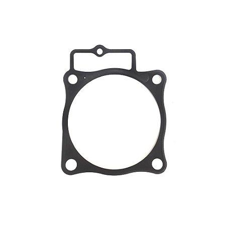 Junta Cilindro Vedamotors Honda Crf450r 09-16 - S410210006236