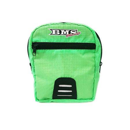 Bolsa Auxiliar Bag Xlock Bms - 48139 - Verde