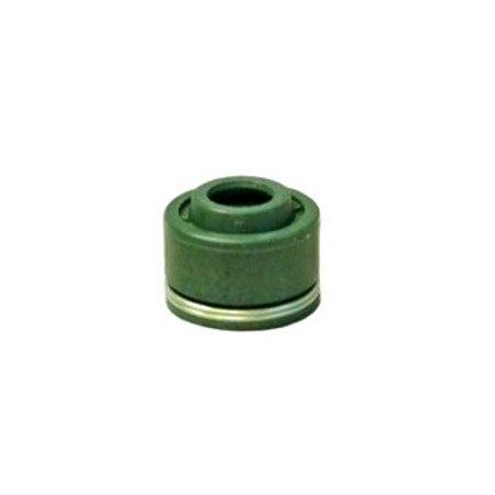 Retentor Válvula Adm Vedamotors Crf450r - M739000012208