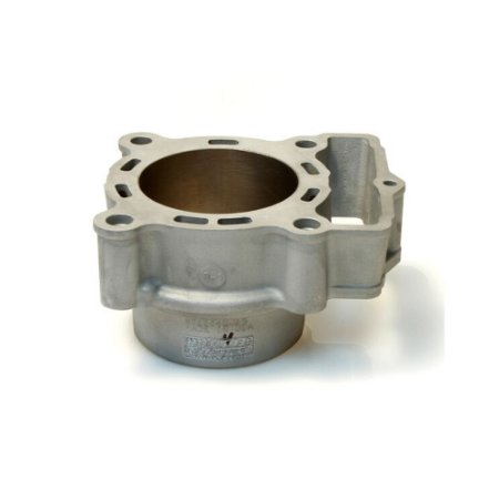 Cilindro Cylinder Works Ktm Sxf250 Exc-f250 14-16 - 50004