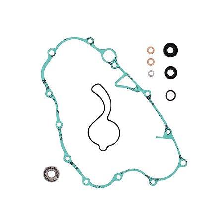 Kit Reparo Bomba D'água Winderosa Honda Crf150r 07-17 - 821213