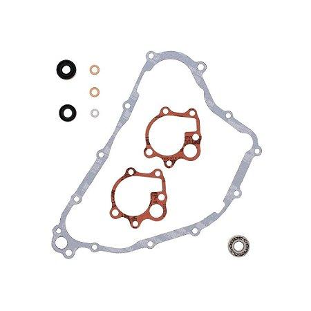 Kit Reparo Bomba D'água Winderosa Honda Cr250r 02-07 - 821264