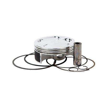 Pistão Vertex Yamaha Wr 450f 03-15 Yz 450f 03-09 - 22915