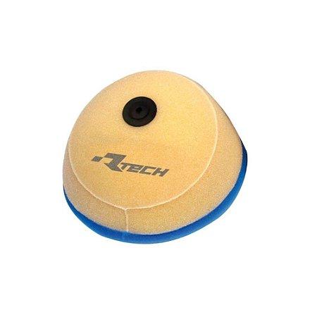 Filtro De Ar R-Tech Ktm Sx85 05-12 Sx Excf 125 - R-FLTKTM00005