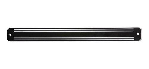 Barra Magnetica 49cm BRMG049