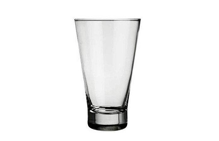 Copo Long Drink Ilhabela 400ml Nadir