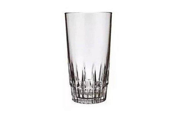 Copo Long Drink Vegas 330ml Nadir
