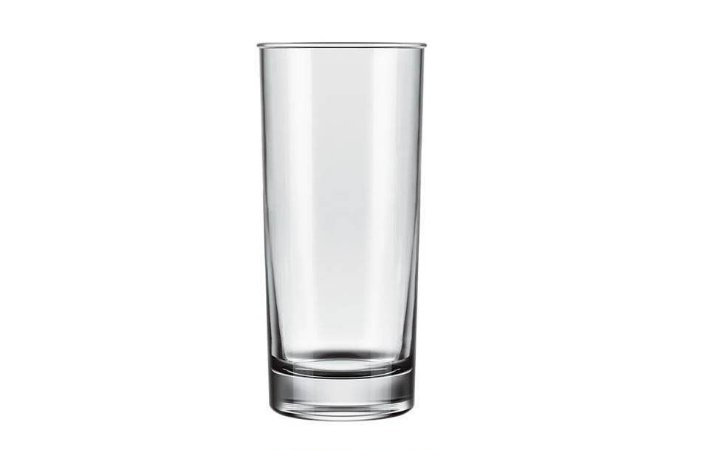 Copo Long Drink Brooklyn 330ml Nadir