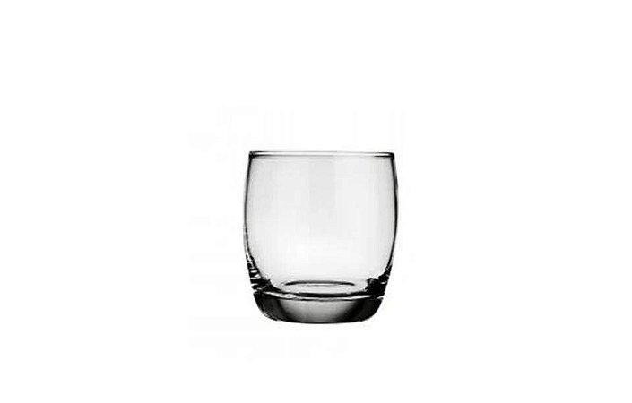 Copo para Whisky Oca 330ml Nadir