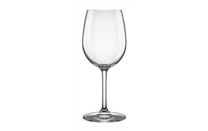Taça em vidro para Água Barone Premium 490ml Nadir