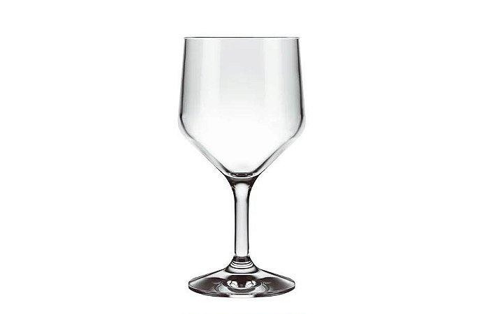Taça em vidro para água Buffet 300ml Nadir