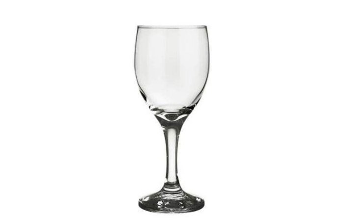 Taça em vidro para Água Windsor 300ml Nadir