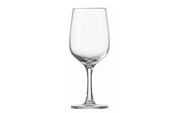 Taça Congresso para Vinho Branco em Cristal Tritan 317ml Schott Zwiesel