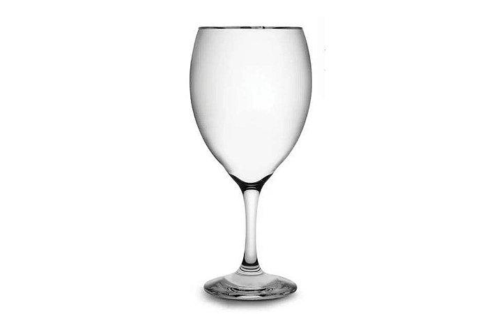Taça  Degustação em Vidro Imperatriz 570mL 7933 Nadir