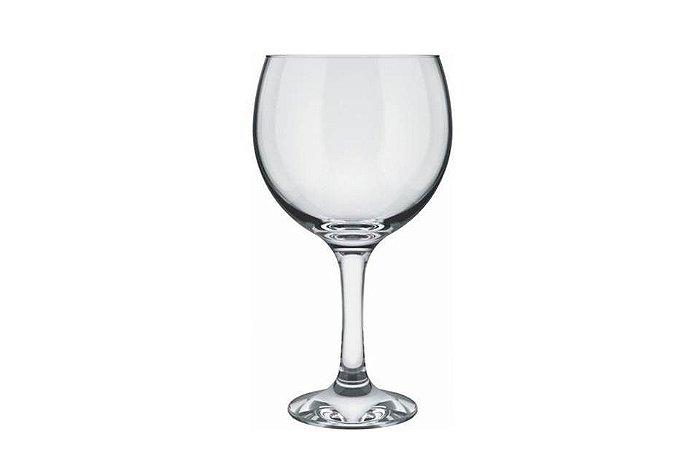 Taça em Vidro para Gin Tônica 655ml Nadir