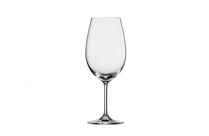 Taça em Cristal para Vinho Branco Invento 349ml  Schott Zwiesel