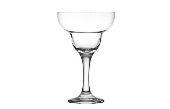 Taça em Vidro Windsor Margarita  335ml Nadir