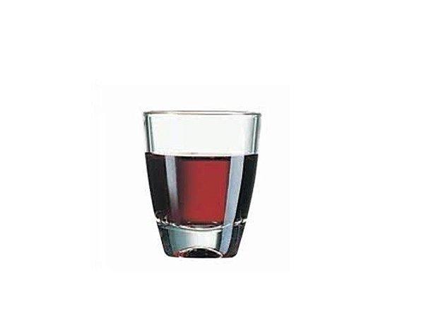 Copo em Vidro para Gin 50ml Luminarc