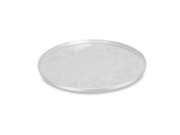 Forma para Pizza Crocante 35cm